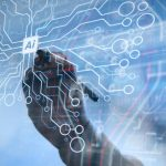 How Do We Manage AI?