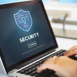 Updating Digital Security Measures