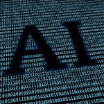 Artificial Intelligence – Is It Real?